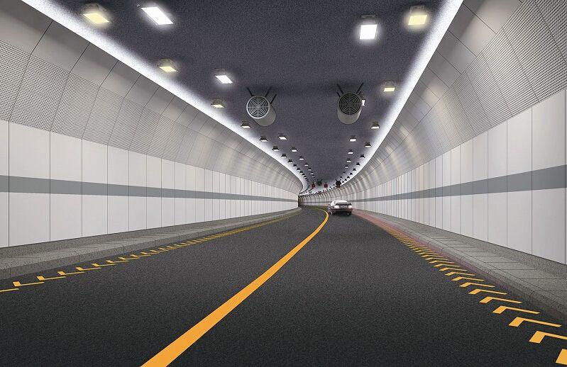 求雨山隧道1.jpg
